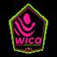 Cyber In Africa - Winner - WICA Africa 2020 - 2020-11-17